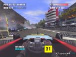 F1 2002 - Screenshots - Bild 3