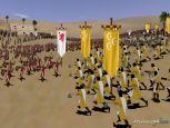 Medieval: Total War  Archiv - Screenshots - Bild 50