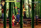 Gekido Advance: Kintaro's Revenge  Archiv - Screenshots - Bild 22