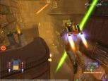 Star Wars Bounty Hunter  Archiv - Screenshots - Bild 24