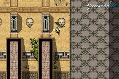 Tomb Raider: The Prophecy  Archiv - Screenshots - Bild 63