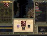 Age of Wonders II: The Wizards Throne - Screenshots - Bild 8