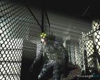 Tom Clancy's Splinter Cell Archiv - Screenshots - Bild 97