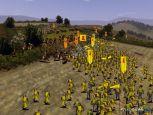 Medieval: Total War  Archiv - Screenshots - Bild 49