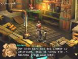 Shadow Hearts - Screenshots - Bild 13