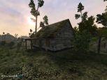 Ghost Recon  Archiv - Screenshots - Bild 49