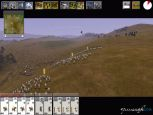 Medieval: Total War - Screenshots - Bild 17