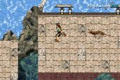 Tomb Raider: The Prophecy  Archiv - Screenshots - Bild 72
