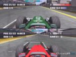F1 2002 - Screenshots - Bild 14