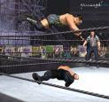 WWE WrestleMania X8  Archiv - Screenshots - Bild 38