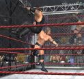WWE WrestleMania X8  Archiv - Screenshots - Bild 12