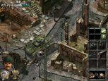 Commandos 2  Archiv - Screenshots - Bild 11