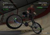 Mat Hoffman's Pro BMX 2  Archiv - Screenshots - Bild 6