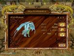 Dragonfarm - Screenshots - Bild 4