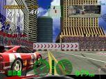 Ferrari F355 Challenge  Archiv - Screenshots - Bild 4