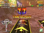 Super Monkey Ball 2  Archiv - Screenshots - Bild 17