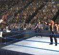 WWE WrestleMania X8  Archiv - Screenshots - Bild 35