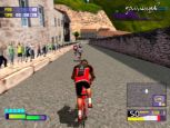 Le Tour de France - Screenshots - Bild 2