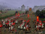 Medieval: Total War  Archiv - Screenshots - Bild 33