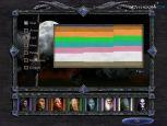 Age of Wonders II: The Wizards Throne - Screenshots - Bild 2
