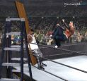WWE WrestleMania X8  Archiv - Screenshots - Bild 45