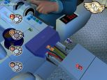 MicroMachines  Archiv - Screenshots - Bild 11