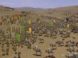 Medieval: Total War  Archiv - Screenshots - Bild 18