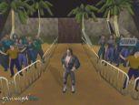 Legends of Wrestling - Screenshots - Bild 13