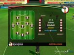 FIFA Fussball Weltmeisterschaft 2002 - Screenshots - Bild 6
