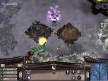 Battle Realms: Winter of the Wolf  Archiv - Screenshots - Bild 41