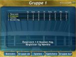 WM Nationalspieler - Screenshots - Bild 16