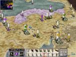 Medieval: Total War  Archiv - Screenshots - Bild 69