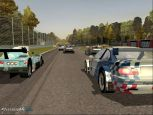 Total Immersion Racing  Archiv - Screenshots - Bild 10