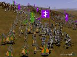 Medieval: Total War  Archiv - Screenshots - Bild 29