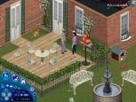 Sims: Tierisch gut drauf  Archiv - Screenshots - Bild 5