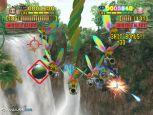 Super Monkey Ball 2  Archiv - Screenshots - Bild 13