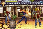 Gekido Advance: Kintaro's Revenge  Archiv - Screenshots - Bild 6