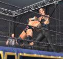 WWE WrestleMania X8  Archiv - Screenshots - Bild 14