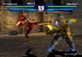 X-Men: Next Dimension  Archiv - Screenshots - Bild 10