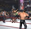 WWE WrestleMania X8  Archiv - Screenshots - Bild 37