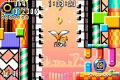 Sonic Advance 2  Archiv - Screenshots - Bild 7