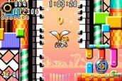 Sonic Advance 2  Archiv - Screenshots - Bild 7
