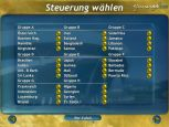 WM Nationalspieler - Screenshots - Bild 17
