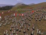 Medieval: Total War  Archiv - Screenshots - Bild 41