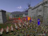 Medieval: Total War  Archiv - Screenshots - Bild 37