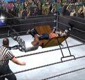 WWE WrestleMania X8  Archiv - Screenshots - Bild 5