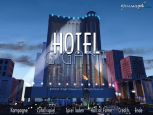 Hotel Gigant