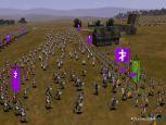 Medieval: Total War  Archiv - Screenshots - Bild 52
