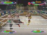 Legends of Wrestling - Screenshots - Bild 6