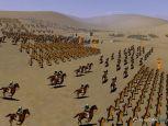 Medieval: Total War  Archiv - Screenshots - Bild 17
